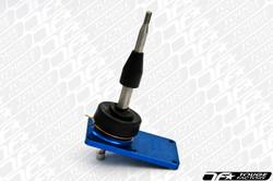 B&M Precision Short Shifter Nissan 240SX S13 S14  SR / KA