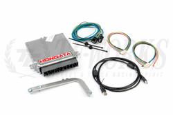 Hondata K Pro ECU Package- '00-05 S2000