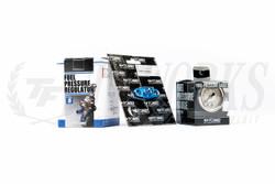 Tomei Fuel Pressure Kit for Nissan S13 S14 SR20DET