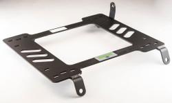 Planted Seat Bracket - Passenger / Right - 90-96 Nissan 300ZX