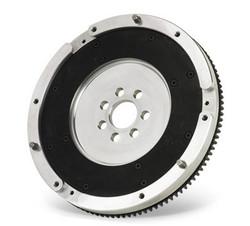 Clutch Masters 725 Series Lightweight Aluminum Flywheel - 03-06 Infiniti G35