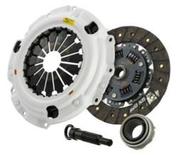 Clutch Masters FX100 Clutch Kit - 07-08 Infiniti G35/08-13 G37, 07-08 Nissan 350Z/ 09-14 370Z