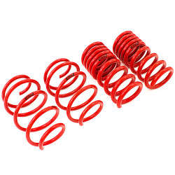 Eibach Sportline Lowering Springs Ford Mustang 2015+ S550 All Models