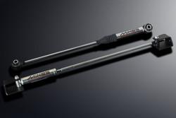 MINES - Body Stabilizer Pro (R35 GTR)