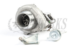 Garrett GTX2863 Dual Ball-Bearing Turbo SR20DET GT28 RB26