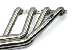 ISR Performance LS Swap Header - Nissan 350Z 03-08 - 1 3/4