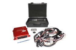 FAST XIM Standalone Coil-On Plug Ignition Kit with Harness - 2015 Ford Mustang GT Coyote 5.0L