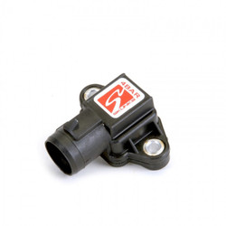 Skunk2 B/D/H/F - Series 4 Bar MAP Sensor - 00-09 Honda S2000
