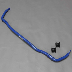 Cusco Rear Sway Bar 30mm - 00-09 Honda S2000 AP1/AP2