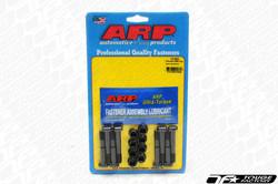 ARP Connecting Rod Bolt Kit Nissan 350Z / G35 VQ35DE