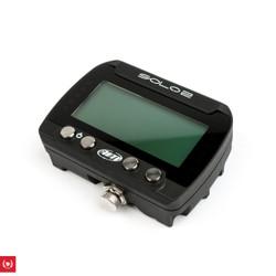 AIM Solo 2 - GPS Lap Timer