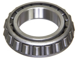 OEM Nissan - S13/S14 Differential Bearing