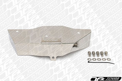 Tomei Expreme Manifold Heat Shield Evo 4 - 8 9 4G63