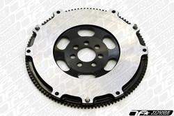 Competition Clutch STU Flywheel - 03-06 Nissan 350Z