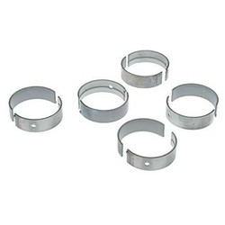 Clevite Main Bearings - SR20DET-.25mm