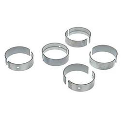 Clevite Main Bearings - KA24DE Standard Size