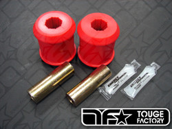 Energy Suspension Evo 8 9 Rear Trailing Arm Bushing