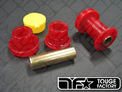 Energy Suspension Front Control Arm Bushing Evo 7 8 9