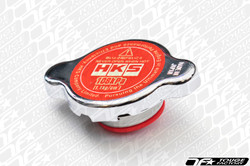 HKS D1 Limited Edition High Pressure Radiator Cap 1.1kg/cm2