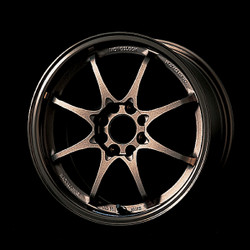 Volk Racing - CE28N (8 spoke) - 16x7 (4x100)