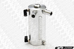 Circuit Sports Mini Oil Catch Can Universal 250cc V.2 with Filter