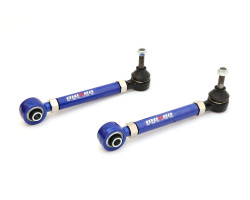 Megan Adjustable Rear Toe Arms Scion FR-S & Subaru BRZ
