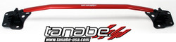 Tanabe Front Strut Tower Bar for Nissan 350z 03-06