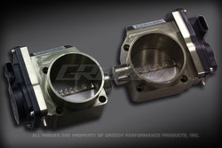 Greddy RX Billet Throttle Kit for Nissan GTR