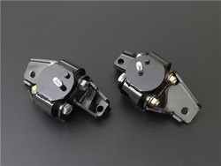 Cusco Engine Motor Mounts - Scion FR-S & Subaru BRZ