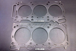 GReddy 96mm Metal Head Gasket for Nissan (R35) GTR