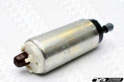 Walbro 255lph High Pressure Fuel Pump - GSS-342