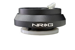 NRG Short Hub for Toyota / Scion SRK-120H