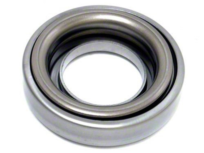 ACT Release Bearing - 84-96 Nissan 300ZX