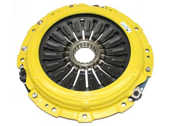 ACT Xtreme Pressure Plate - 06-13 Mazda MX-5 Miata