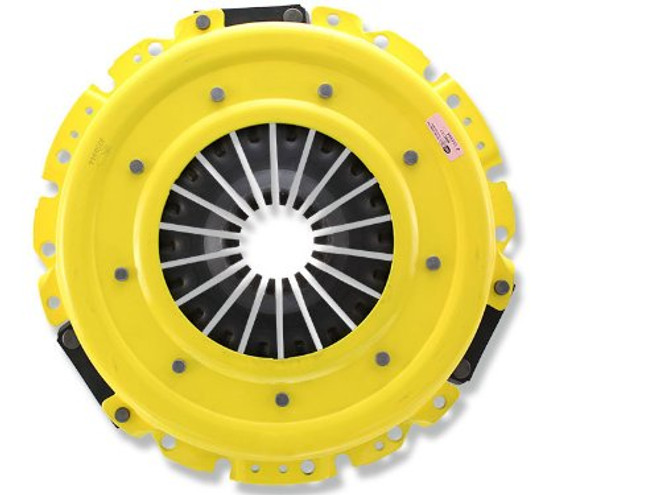 ACT Xtreme Pressure Plate - 02-14 Subaru Impreza STI
