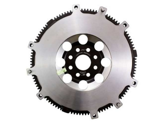 ACT XACT Prolite Flywheel - 93-98 Toyota Supra