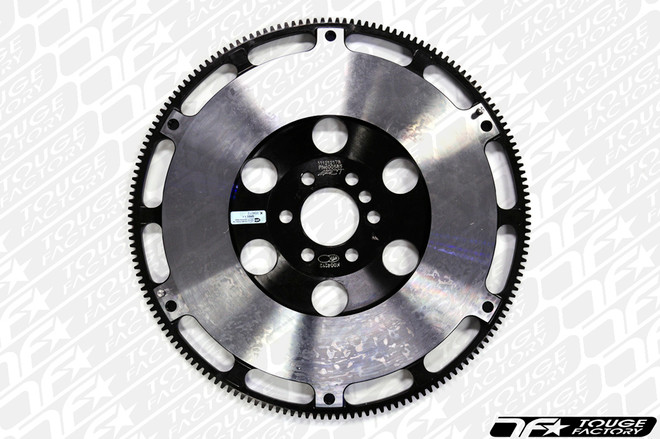 ACT Prolite Light Weight Flywheel - Mitsubishi Evo X