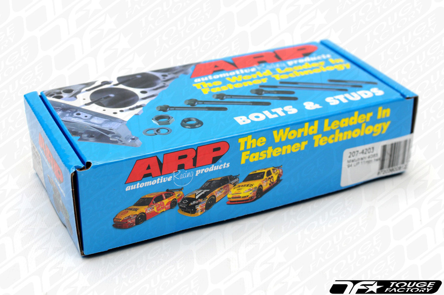ARP Headstuds S13 S14 S15 SR20DET