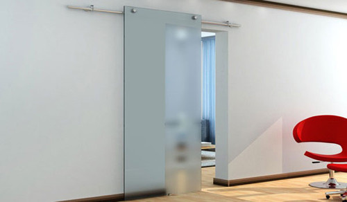 Enchanting glass sliding door system images ideas house design vetroglide classic a great value glass sliding door system planetlyrics Image collections