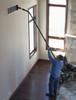 Reach™ Set with 2 Wands, 16 Feet