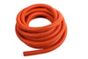 """1.5"""" x 50' General Purpose Water Extraction Hose"""