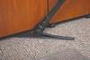 "Sidewinder 15"" (381mm) Carpet Tool 1.25"" (32mm) Neck"