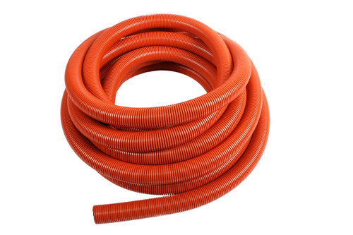 "1.5"" x 50' General Purpose Water Extraction Hose"