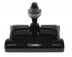 CT24QD Vacuum Parts