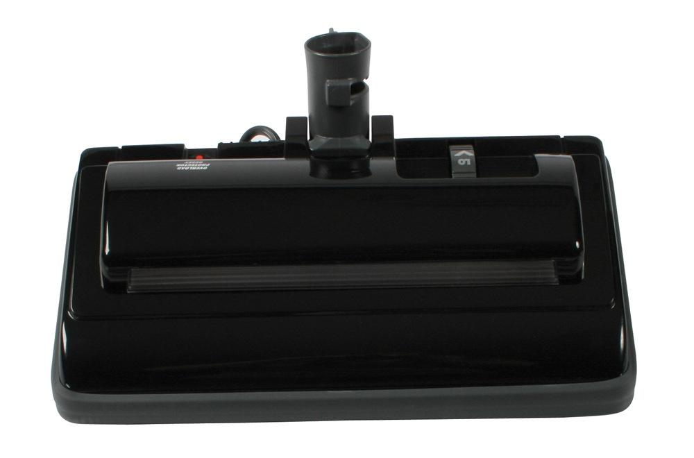 CT12DX Vacuum Parts