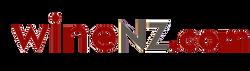 winenz.com