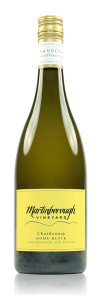 Martinborough Vineyard Home Block Chardonnay