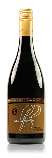 Mt Difficulty Long Gully Pinot Noir