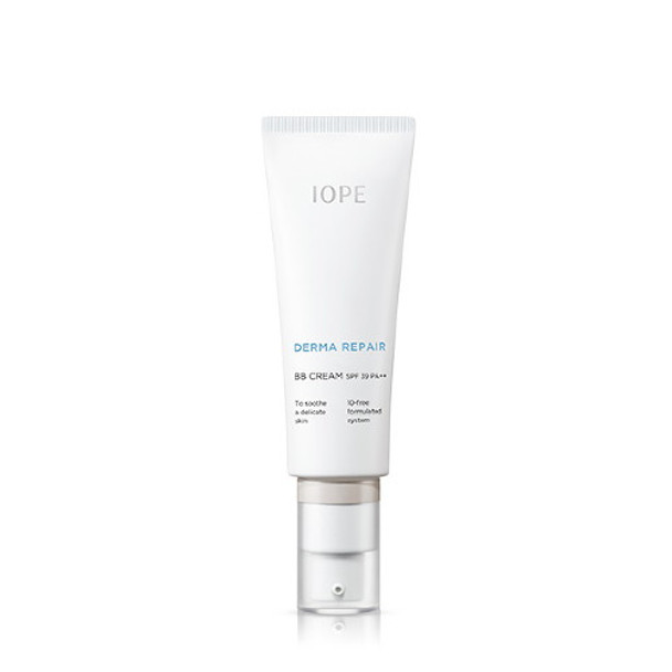 IOPE Derma Repair BB Cream