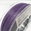 Illusion Purple Silver Flake Light Color Change 3D Printing PLA Filament 225g